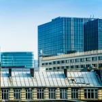 Belgien - Brüssel - Impressionen
