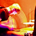 Abstrakt - Band - Live