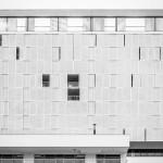 Zagreb - Kroatien -  Architektur